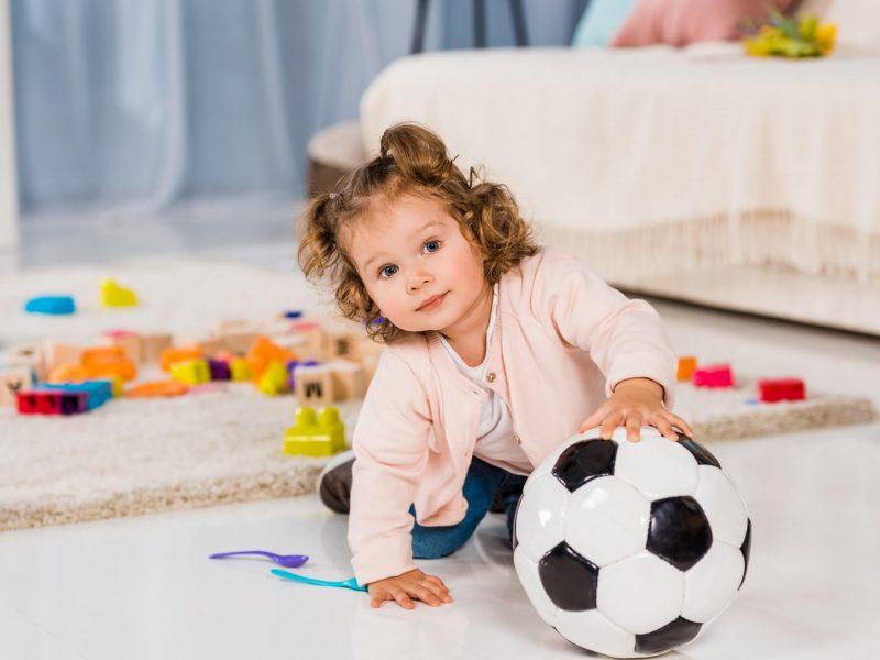 emergencias dentales en niños más frecuentes